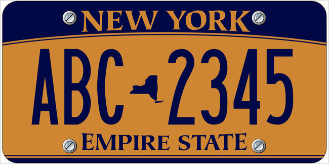 NYC Taxi amp Limousine Commission  Current Licensees