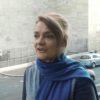 Manuela_operatore_sociale