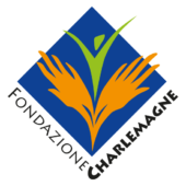 logo-fondazione-charlemagne