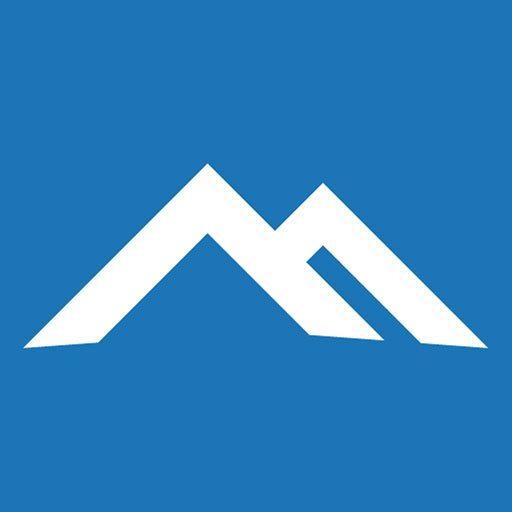 cropped-MCTC_logo-03.jpg