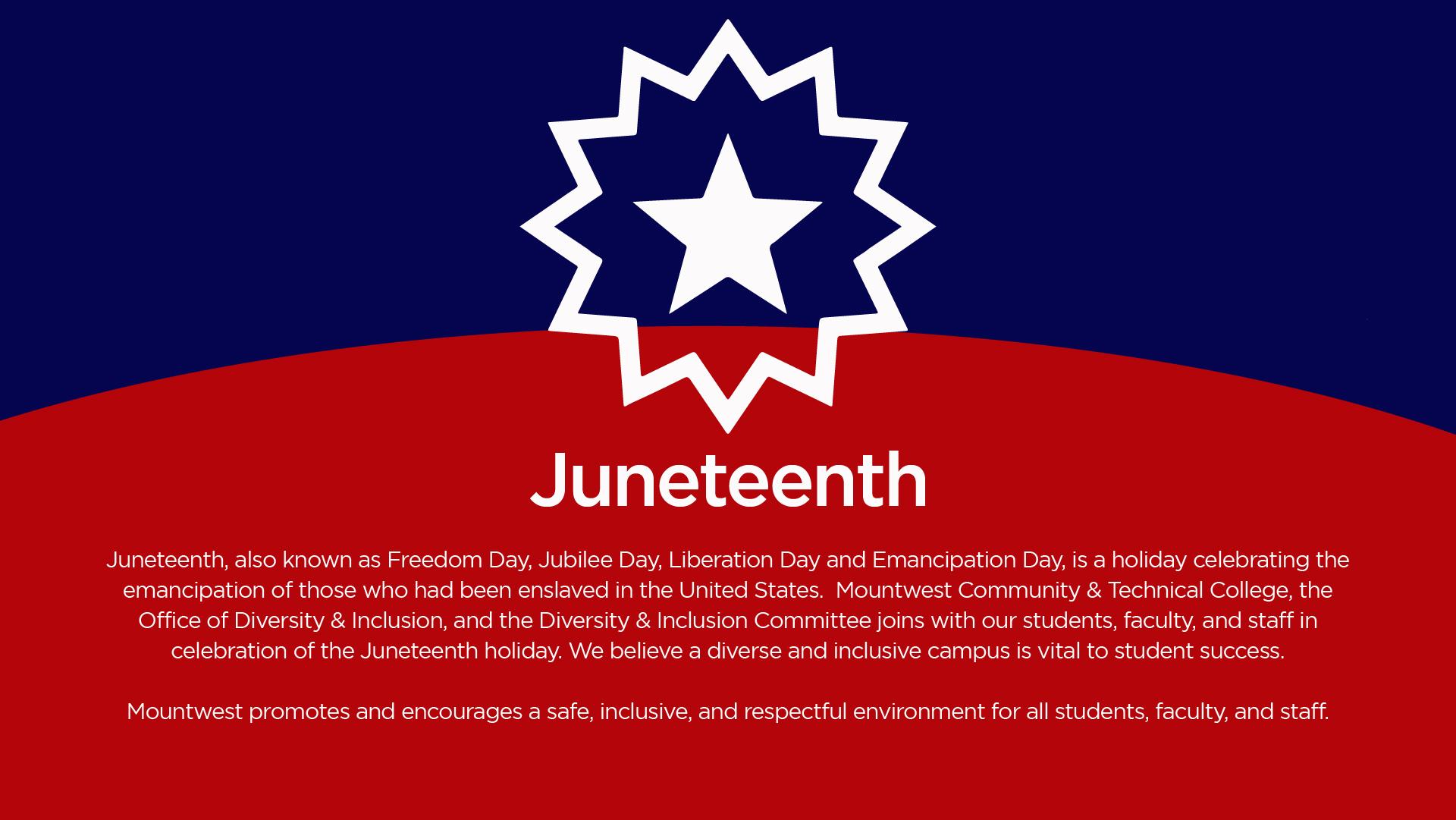 Juneteenth-01