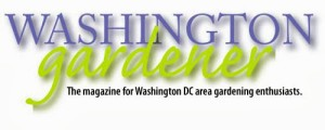 washington_gardener_logo