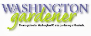 washington_gardener_logo