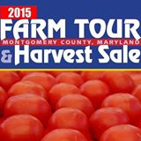 2015_MC_Farm_Tour_and_Harvest_Sale_logo