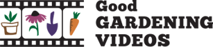 good_gardening_videos_logo1