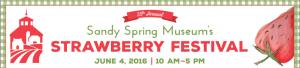 sandy_spring_strawberry_fest