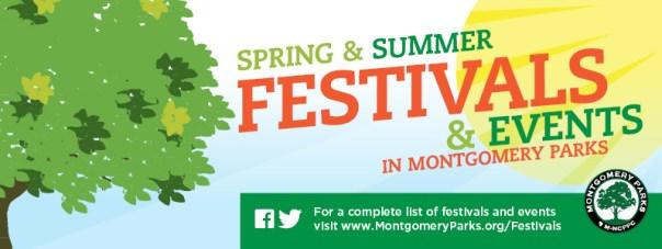 Spring_Summer_Fests_2016_ParksInterior_800x300