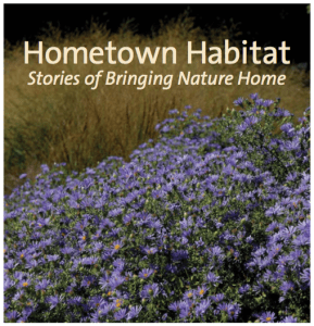 Hometown-Habitat-Stories-of-Bringing-Nature-Home-image