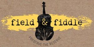 fiddle-and-fiddle-logo-color_1