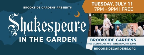 Shakespeare-in-the-Park-brookside-gardens