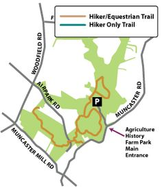 montgomery-county-trail-maps