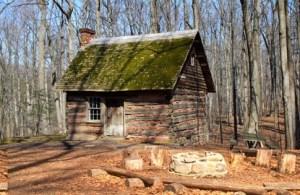 wheaton-regional-park-harpers_cabin