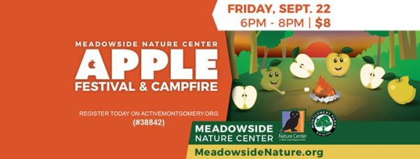 meadowside_nature_ctr_apple_festival_Sep2017