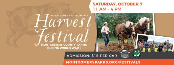 harvest-festival-ag-historic-park-Oct2017
