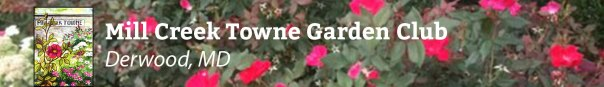 mct gardenclub banner