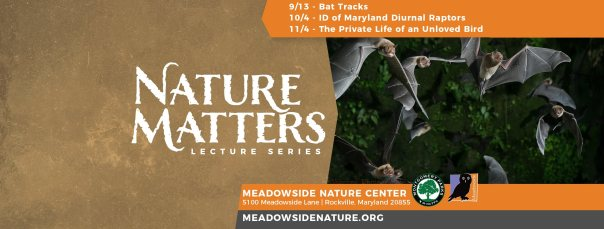 nature-matters-meadowside_nature-ctr