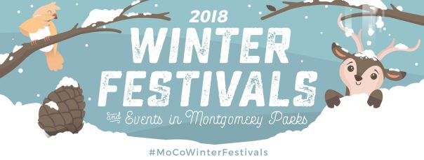 2018-Winter-Festivals-Banner-1800x683