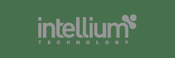 Intellium Technology Customer Logo
