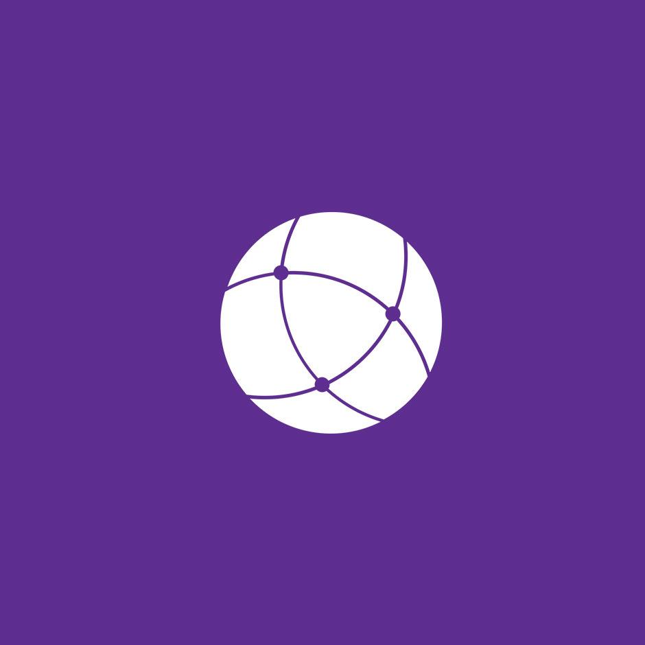 Partner IoTNet Mexico Logo Icon Large