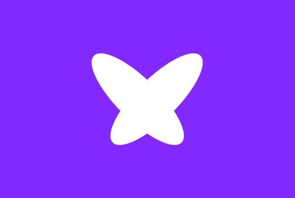 Partner Sigfox Logo Icon Large