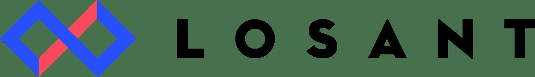 Losant Logo Large