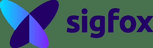 Sigfox Logo Large