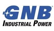 Batterie GNB
