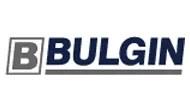 Connecteur étanche Bulgin