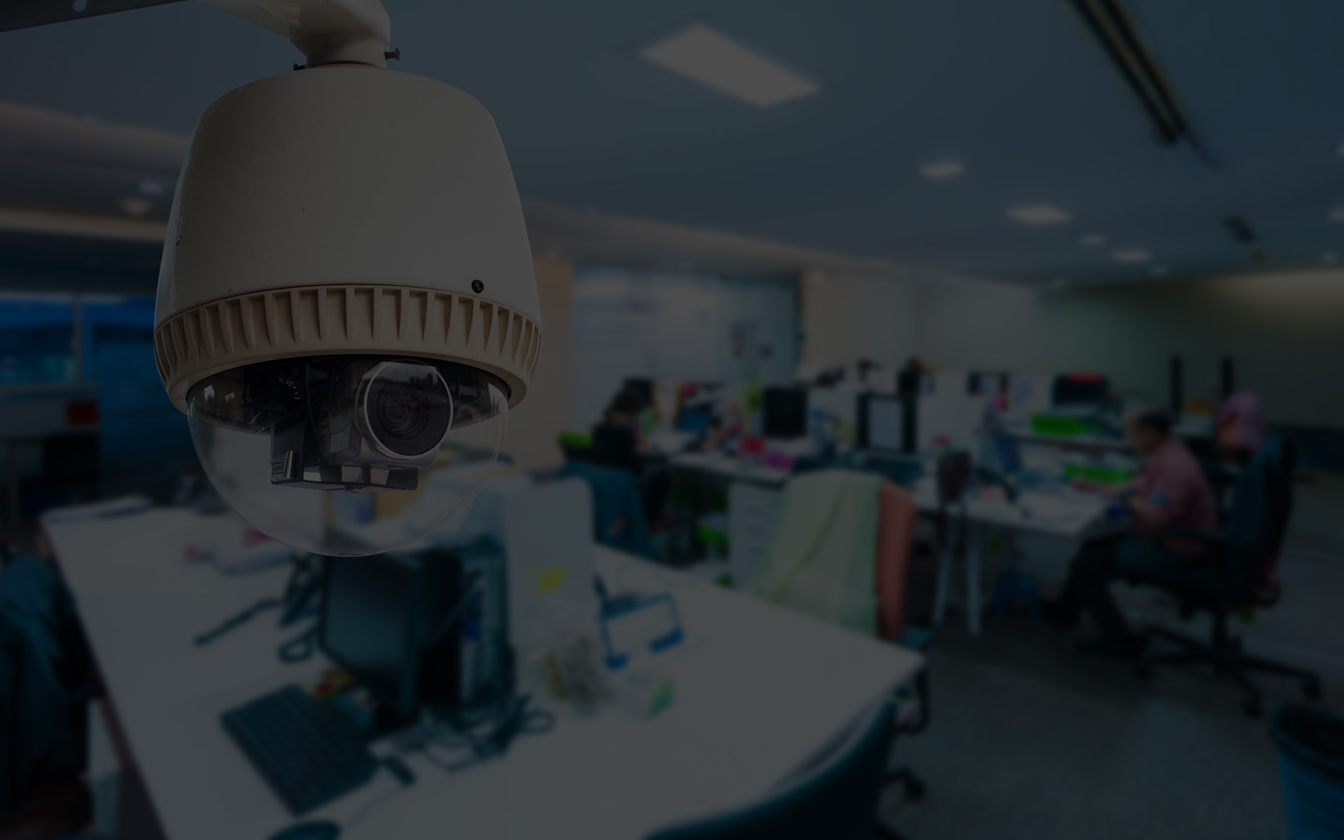 installation-camera-ip-aubagne