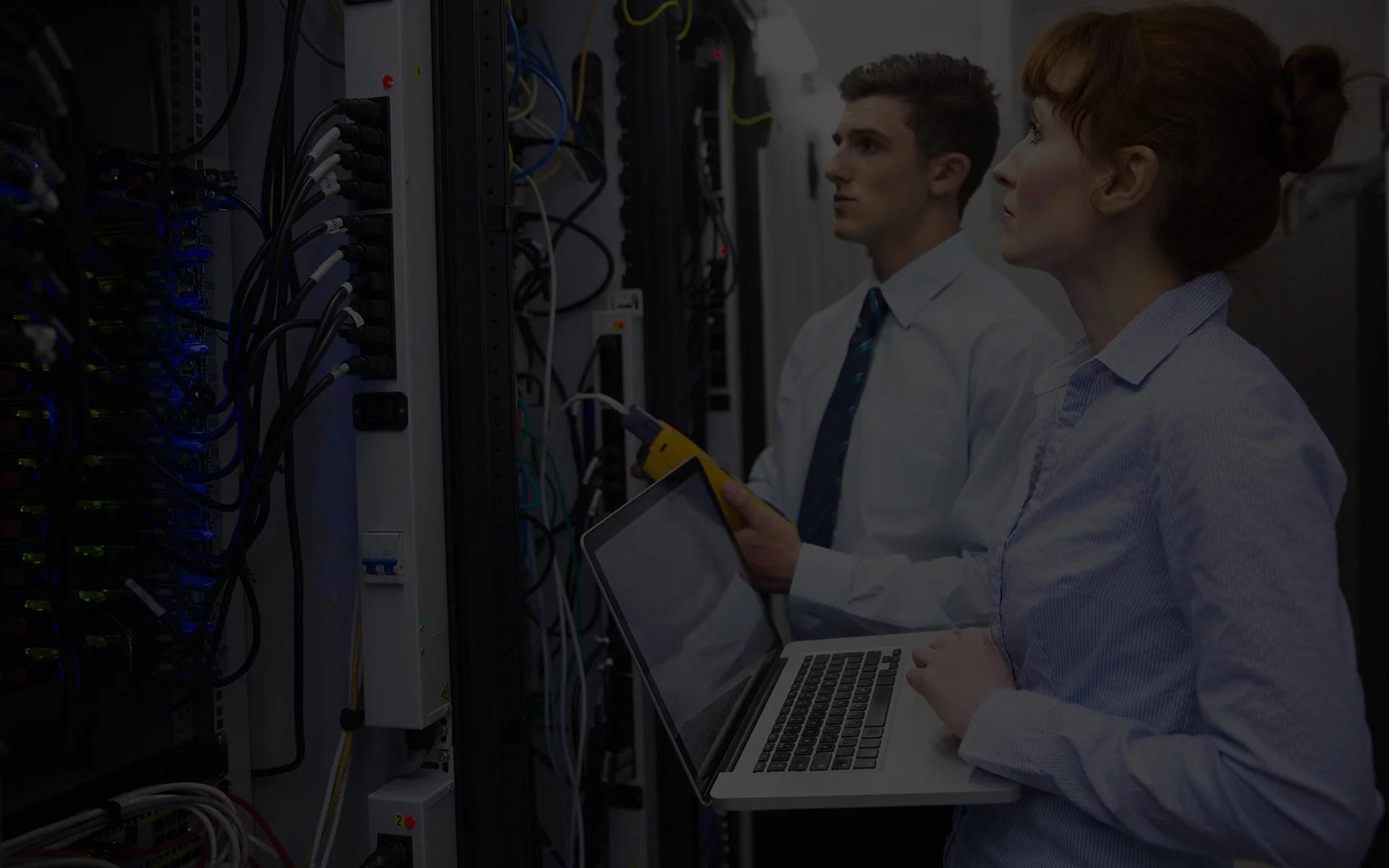 maintenance-reseau-informatique