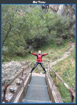 cristina puente