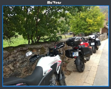 motos en lois