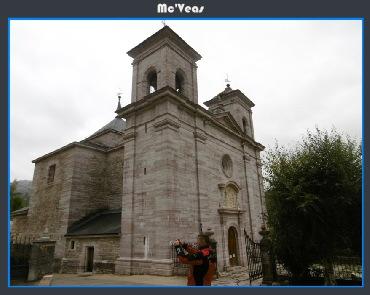 iglesia lois