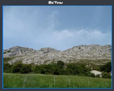 vistas del mazucu