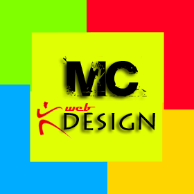 MC Web Design