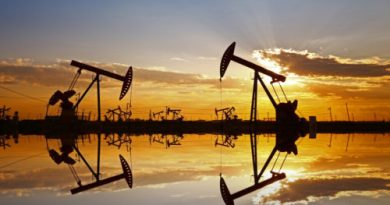 crude oil | mcx helpline