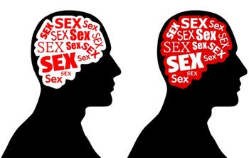 Kuvahaun tulos haulle sex addiction