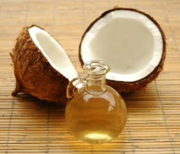 Image result for Images related to coconut oil
