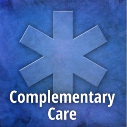 HT-ComplementaryCare