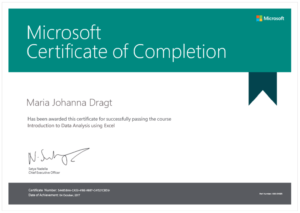 Certificate-of-completion-microsoft-professional-program
