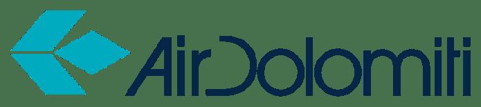 Logo Air Dolomiti