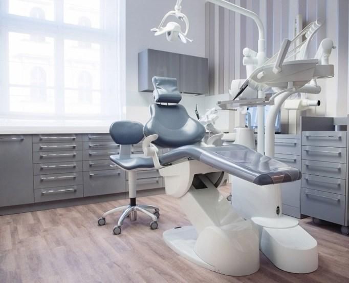 galerie_millenium_dental_care_001