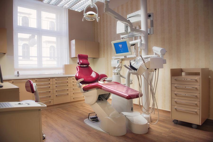 galerie_millenium_dental_care_017
