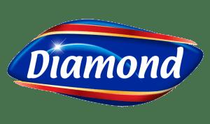 Majan Distribution Company: Diamond