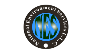 Majan Distribution Company: National Environment Services