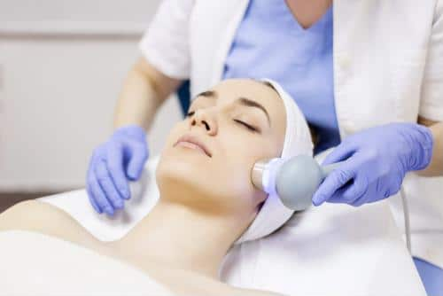 Learn why you should consider a chemical peel today.