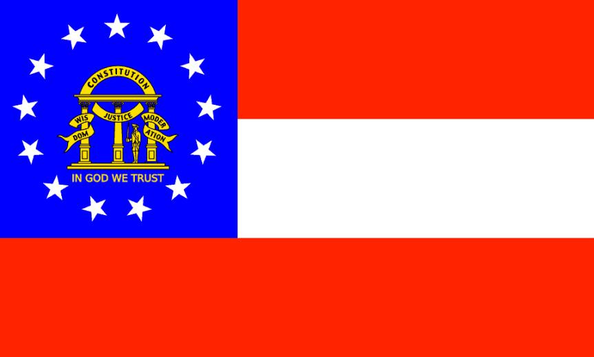 Georgia knife laws