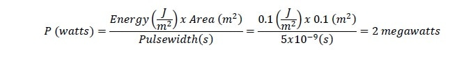 Equation emp