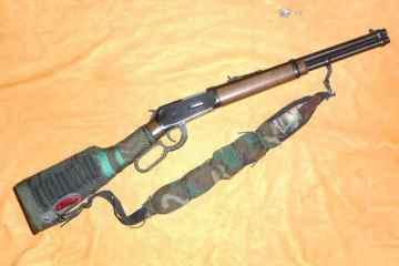 The-survival-kit-carbine