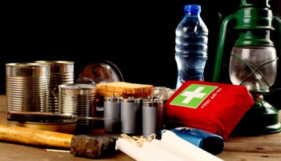 barter-items for preppers